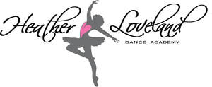 Heather Loveland Dance Academy